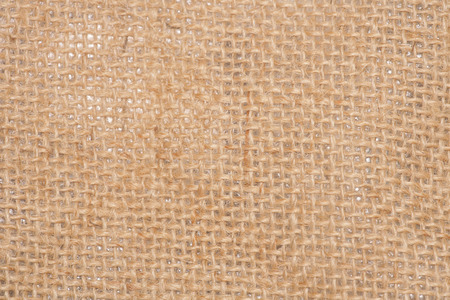 hessian: hessian fabric abstract background texture
