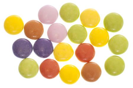 smarties: smarties sweets studio cut out
