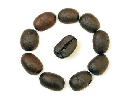 coffeebeans: Coffeebeans