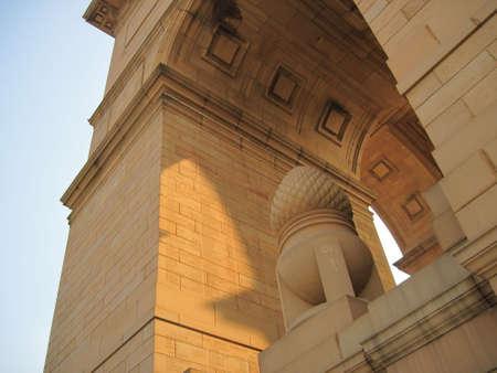 india gate: India Gate New Delhi