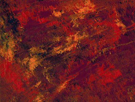 prominence: Solar Orange Stock Photo