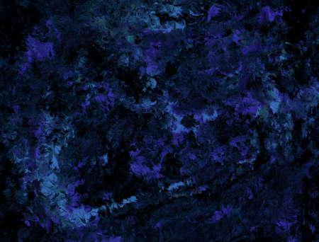 ultraviolet: Ultraviolet