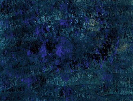 free photos: Blue Rain Stock Photo