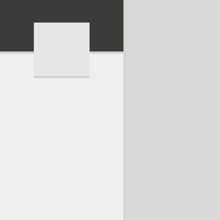 minimal style graphic resources background