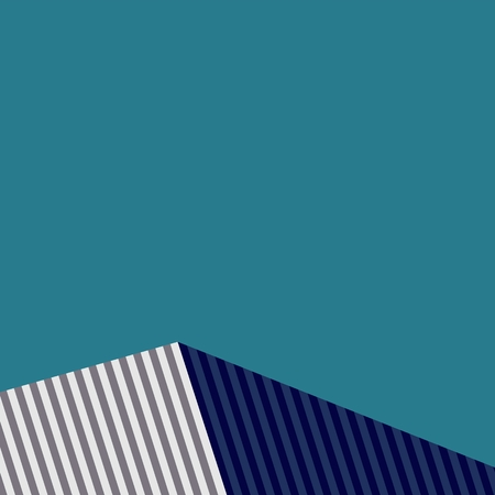 blank magazine: minimal style graphic resources background