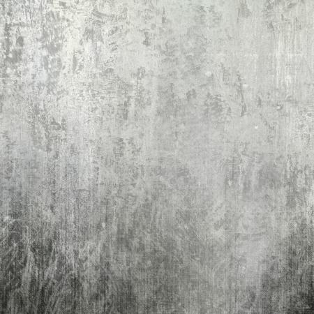 グランジ産業金属のテクスチャ背景 写真素材