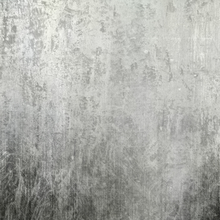 Grunge Industrial Metal Texture For Background Stok Fotoğraf