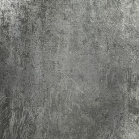 platinum metal: Grunge Industrial Metal Texture For Background Stock Photo