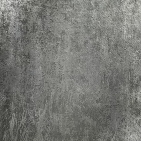 Grunge Industrial Metal Texture Per Sfondo Archivio Fotografico - 23042858