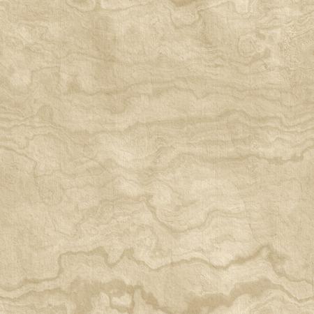 Seamless Old Brown Paper Texture di sfondo di piastrelle Archivio Fotografico - 23042872