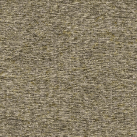 Canvas. Seamless texture photo