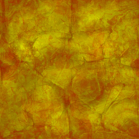 Gold metal seamless texture for background photo