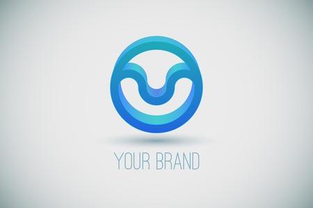 v cycle: Icon idea