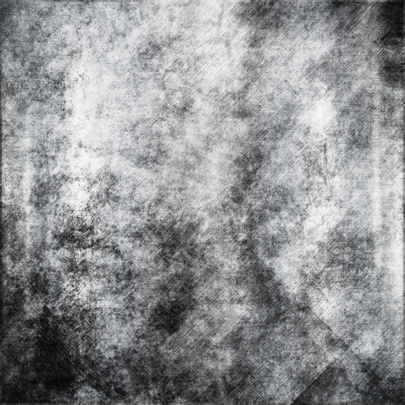 silver metal: Silver metal texture for background