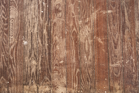 to and fro: wooden texture fro different kind of design Stock Photo