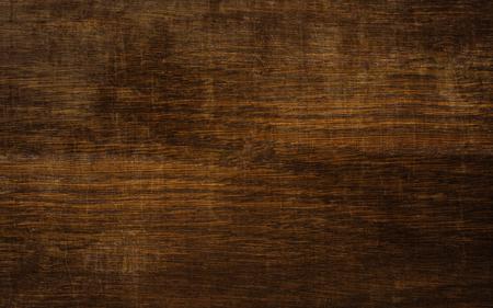 Grunge marrone vecchia struttura in legno per lo sfondo Archivio Fotografico - 81953213