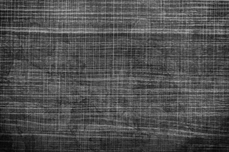 Grunge vecchia struttura in legno nero per sfondo Archivio Fotografico - 81953215