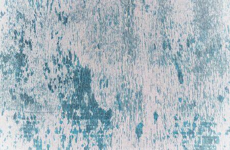 Vecchia superficie di legno grunge bianco come sfondo Archivio Fotografico - 81952948