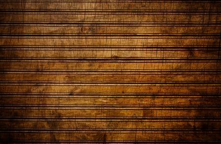 Grunge marrone vecchia struttura in legno per lo sfondo Archivio Fotografico - 81952946