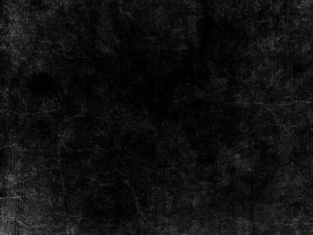 Struttura di carta grunge nera per sfondo Archivio Fotografico - 82524096