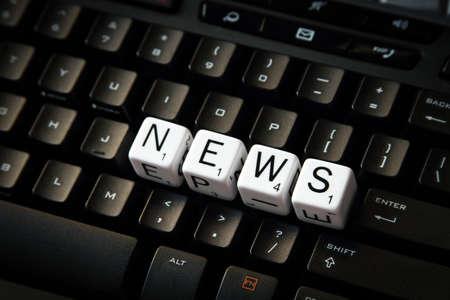 editorial: News