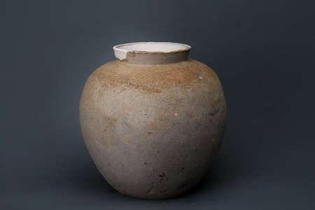 humanities: Pottery Stock Photo