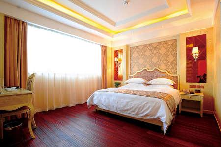 interior room: Interior of a room