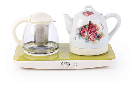 electric kettle: Electric Kettle