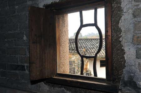windows: Windows