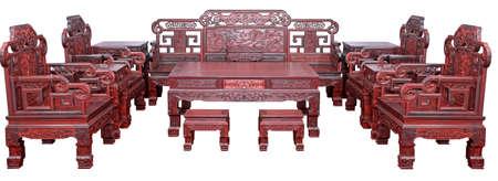 furniture: Furniture Stock Photo
