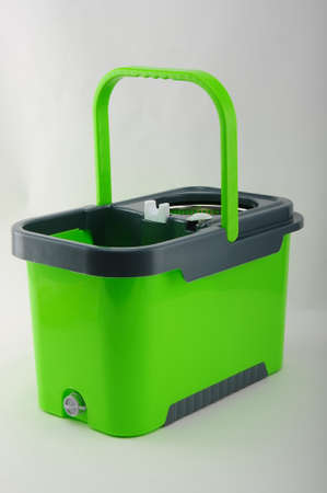 mop: Mop bucket