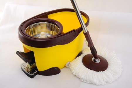 mop: mop