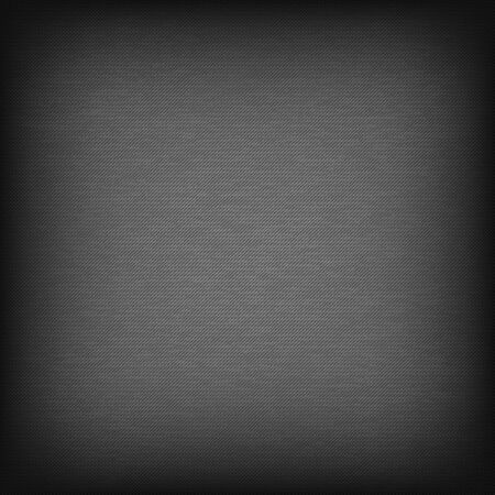 ribbed: Dark grey ribbed vector background. Gradient meshes and clipping masks used.
