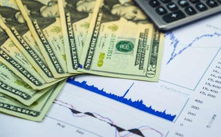 earn money: Earn money from stock market