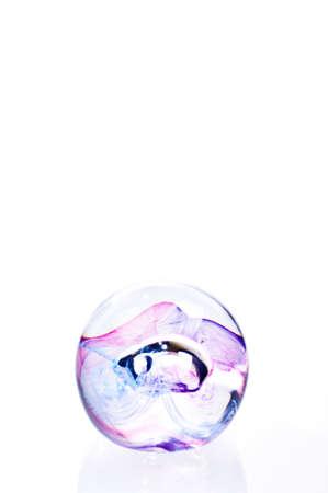 colurful: Handmade mooncrystal