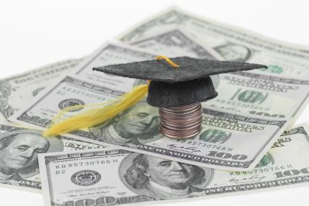 Bildung Einsparungen