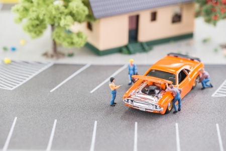 brinquedo: Miniatura mec Imagens