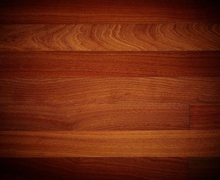 fine wood: fine wood texture