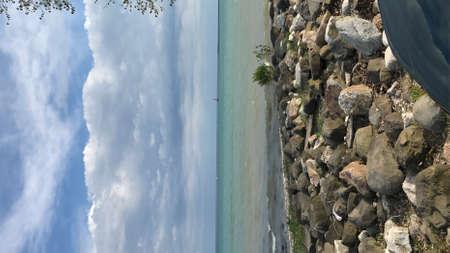 lake Фото со стока - 86876573