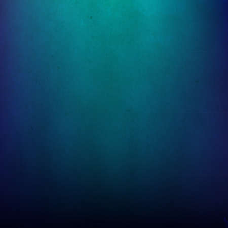 solid background: Dark Blue Grunge Background Texture, Illustration