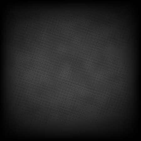 Black Grunge Background, With Gradient Mesh, Vector Illustration Stock Vector - 25401775
