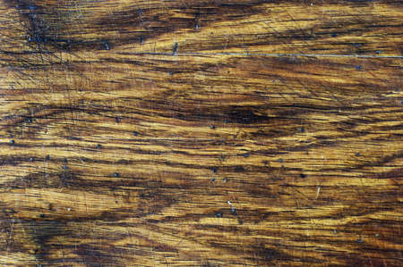Wooden desk, surface pattern, natural material, texture photo