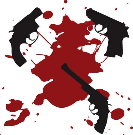 sicario: de armas y la sangre