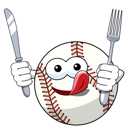 Fork Tongue Stock Photos And Images - 123RF