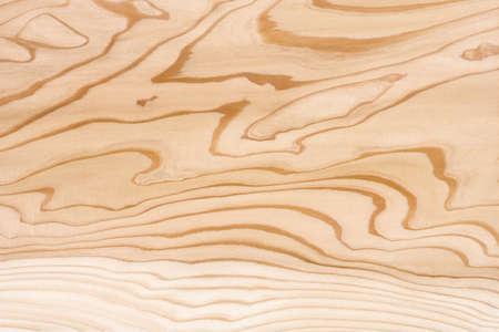 cedro: Grano de madera de la tabla de cedro
