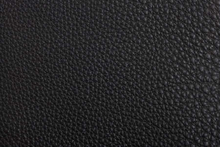 hides: Leather image