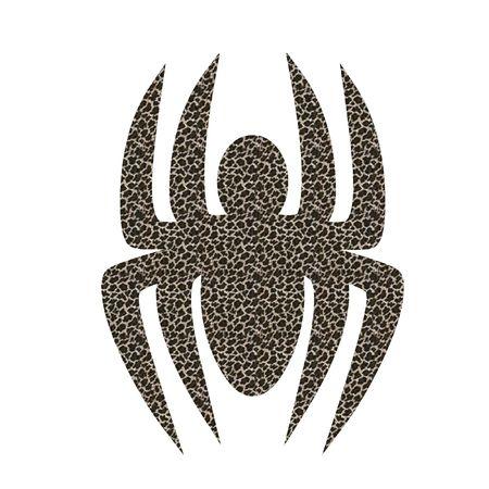 crawly: Spider
