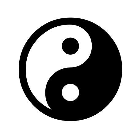tao: Tao symbol