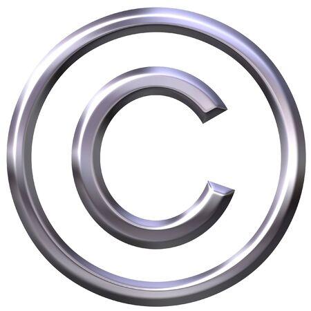 copyright symbol: Copyright