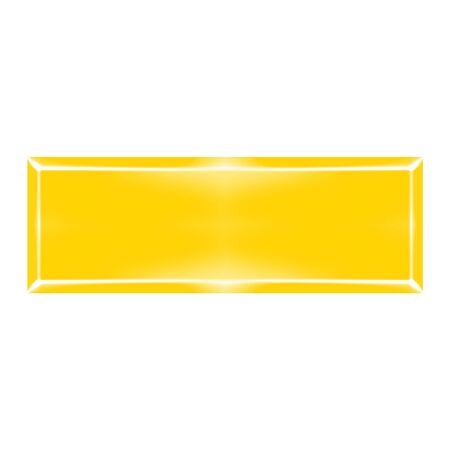 worthy: Gold Bar